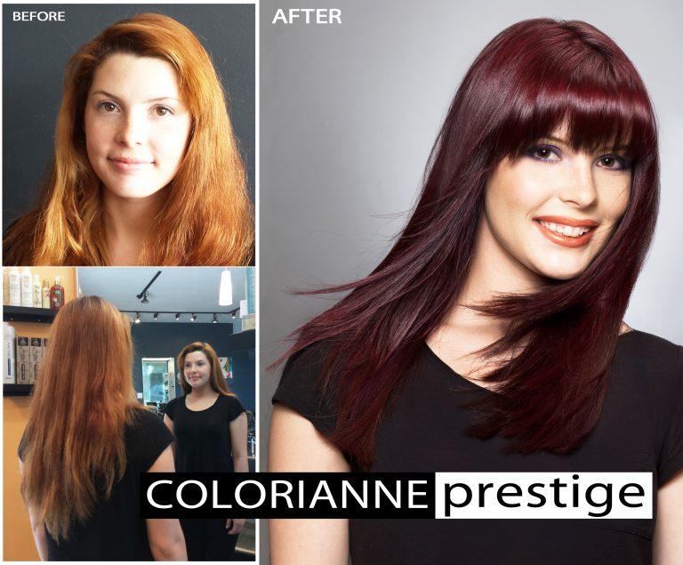 Prestige Before & After Color_Red